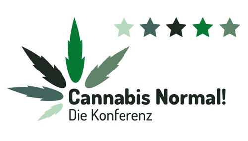 Moderator and Creator of Panel at 2018 CannabisNormal!
