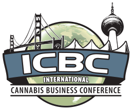 Moderator of Panel at 2020 ICBC International Cannabis Business Conference